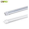Energy Saving Retrofit 18w 1200mm 4