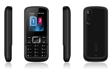 big speakers mobile phone OK T340 1.8 inch screen dual SIM dual standby feature phone with bluetooth/MP3/MP4