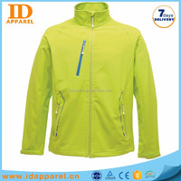 custom jacket brand name for man , bulk cheap man jacket wholesale