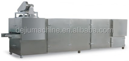 Best Price Automatic Fried Potato Chips Making Machine/french fries and potato chips frozen production line