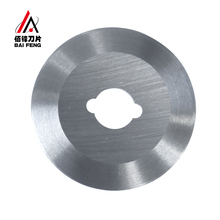 Hot Sale Saw Cutter Blades For Cutting Food