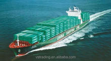 Professional international freight forwarder Shenzhen/Guangzhou/Shanghai to Jakarta