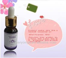 Natural Lavender 100% Pure Essential Oil Natural Essential Oil Orchid Essential Oil