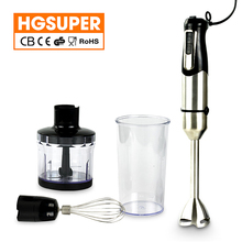 Well Priced glass smoothie blender