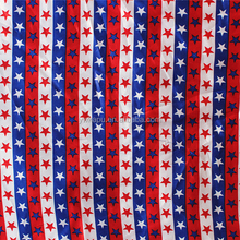 Fashion fabric textile, printed cotton fabric Vatinage material wholesale polyester textile material fabric