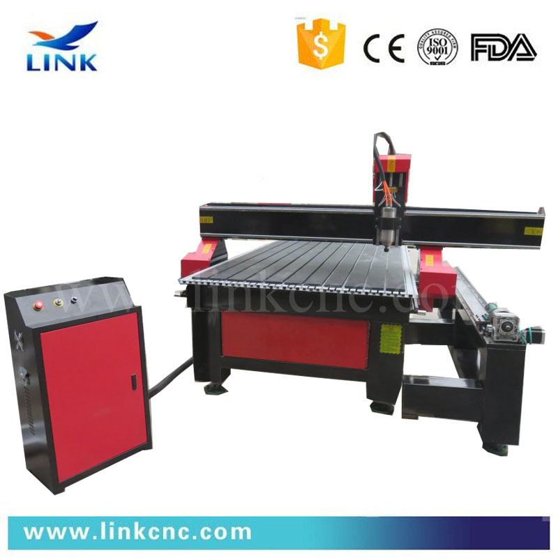 1325 discount price cnc machinery/5 axis cnc wood carving machine/cnc router kit
