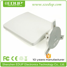 Facotory provide 2000mW 802.11b/g 54Mbps High Power Wifi Adapter EP-6506