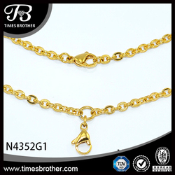 wholesale 14k gold chain, gold chain design for men