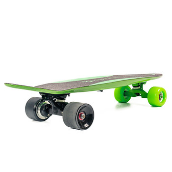US warehouse altered mini electric skateboard automatic skateboard for sale