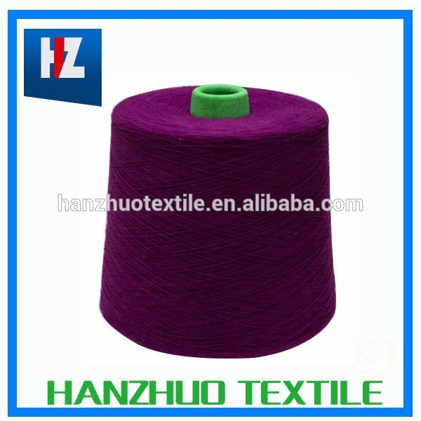 Wholesale 80 cotton 20 angora