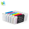 distributor wanted rechargeable ink cartridge for fuji dx100 printer inkjet cartridges