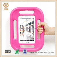childproof EVA foam high quality 7 inch tablet pc case