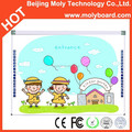 2016 cheap new Optical imaging smart whiteboard for school