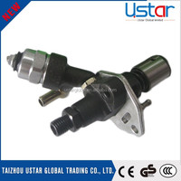 High quality CCC certificate diesel engine fuel injection pump spare parts