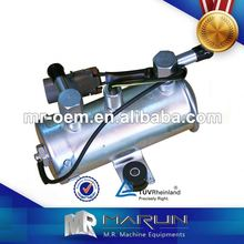 Quality Assured Reasonable Price Professional Man Trucks Diesel Fuel Pump