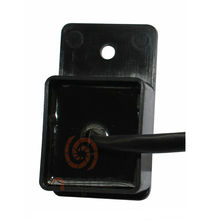 universal integrated LED Flasher Relay For LED motorcycle tail light