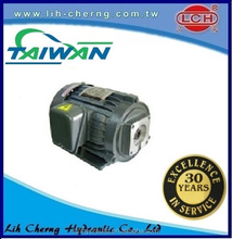 single phase ac motor 240v online machine oil motors no link hydraulic motor