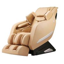 Wholesale Top Quality Heating Waist Vibration Massage Chair With Rolling Balls