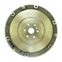 Auto engine flywheel assy for trucks,10PC1, 1-12331-716-4,430MM