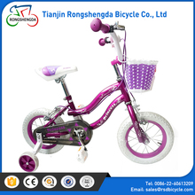 "Export children bike / 12"" bike for 1 year old baby ,children bicycle / kids racing sport bike bicycle sale in low price"