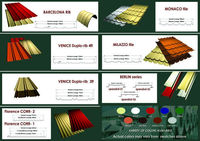 ROOF SUPPLIER
