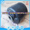 Hot sale Small rubber roller