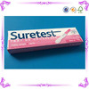 /product-detail/high-quality-paper-packaging-box-for-pregnancy-test-kit-wholesale-60257295011.html
