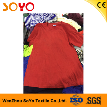 fashionable style used clothing second hand clothes used clothing company