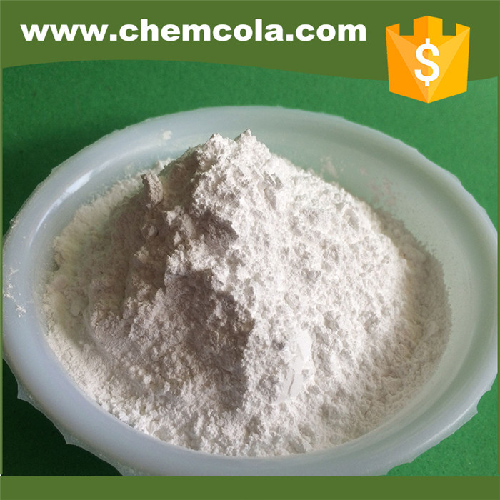 Urea Formaldehyde Resin Manufacturers Good Prices Of White Plywood 99.8% Melamine Powder