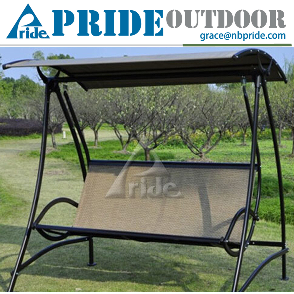 List Manufacturers of 3 Seat Swing Bed, Buy 3 Seat Swing Bed, Get ...