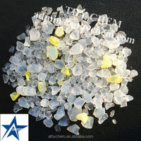 High Grade Hot Sale Silica Sand For Cat For Moisture Proof