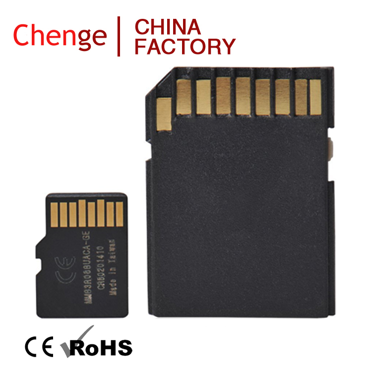for Sandisk wholesale Taiwan 8GB Micro Size SD Memory Card