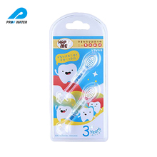 Musical Eletronic Automatic Toothbrush For Children