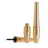 /product-detail/professional-cosmetic-golden-eyeliner-bottle-cosmetic-eyeliner-container-60112236685.html