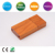 New Style Wooden USB Stick 4GB 8GB Flash Pen Drive Engraved Logo,wooden usb flash drive bulk cheap