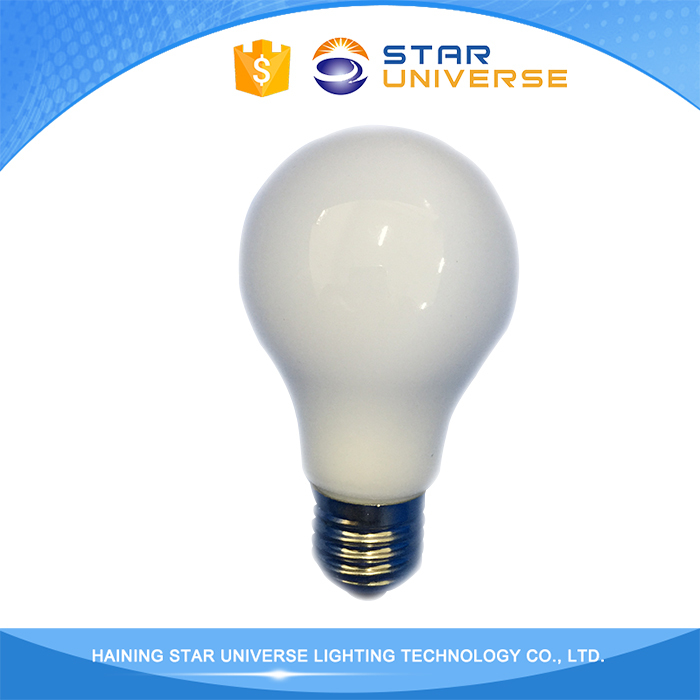 New Arrival 6W 7W 8W 10W 12W Energy saving china cheap led bulb light