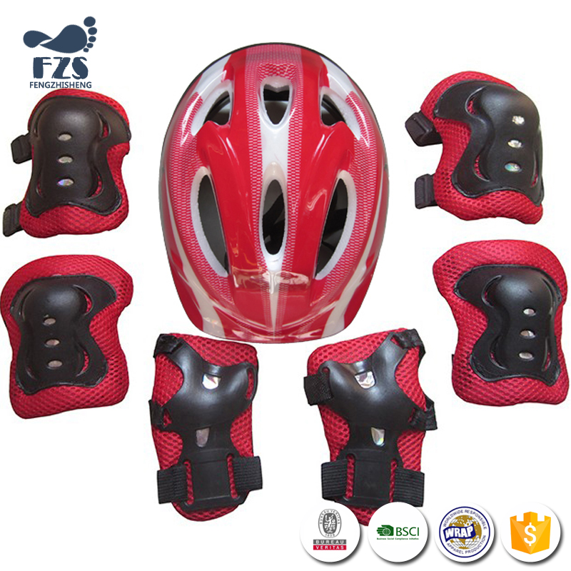 Kids Sports Safety Protection Protective Gear Wholesale