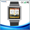 Smart Watch 2015 Android 4.4 MTK6572 Dual Core 1.54 Inch GPS 5.0MP Camera Bluetooth Smart Watch S8