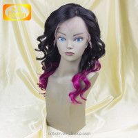 bolin hair asian women hair wig