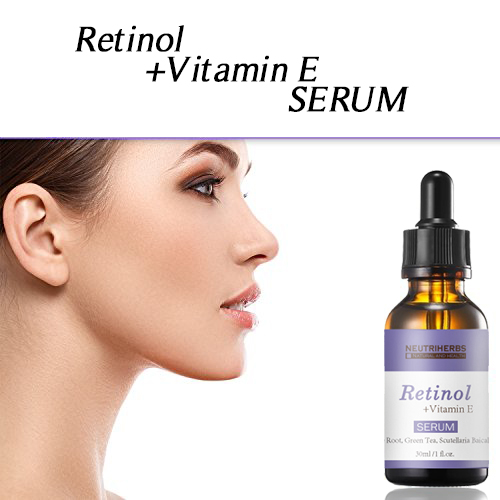new products 2015 innovative product soap for acne pimples retinol serum vitamin e serum for face clean