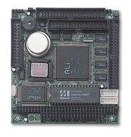 PC 104 CPU Module