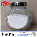 Low price GMP manufaturer wholesale amoxicillin