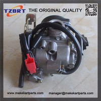 GY6 50cc Aluminum alloy motorcycle carburetor very cheap