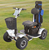 Electric golf cart golf buggy GF-04