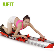 JUFIT exercise machine for Abdominal losing weight