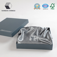 Luxury Hard Paper Cosmetic Box Packaging and Cosmetic Package Box and Cosmetic Box Packaging for Cosmetic