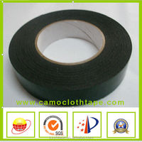 High quality used for decoration and auto mobile foam tape