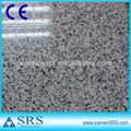 China new rosa beta granite G623