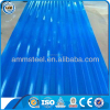 fiber corrugated sheet roof in hot sale with best quality