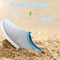 2015 Fashion Sports Shoes Men and Women Max Free Cheap Lightweight Running Shoes Trainers Sneakers
